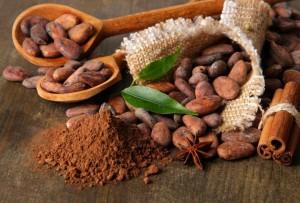cioccolato-fondente-cacao-proprieta-benefici